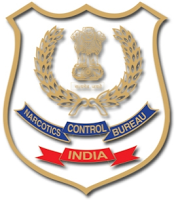 Narcotics Control Bureau Recruitment