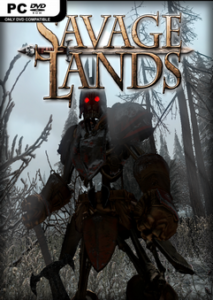 Download Savage Lands v0.8.3.275 for PC Full Version Free
