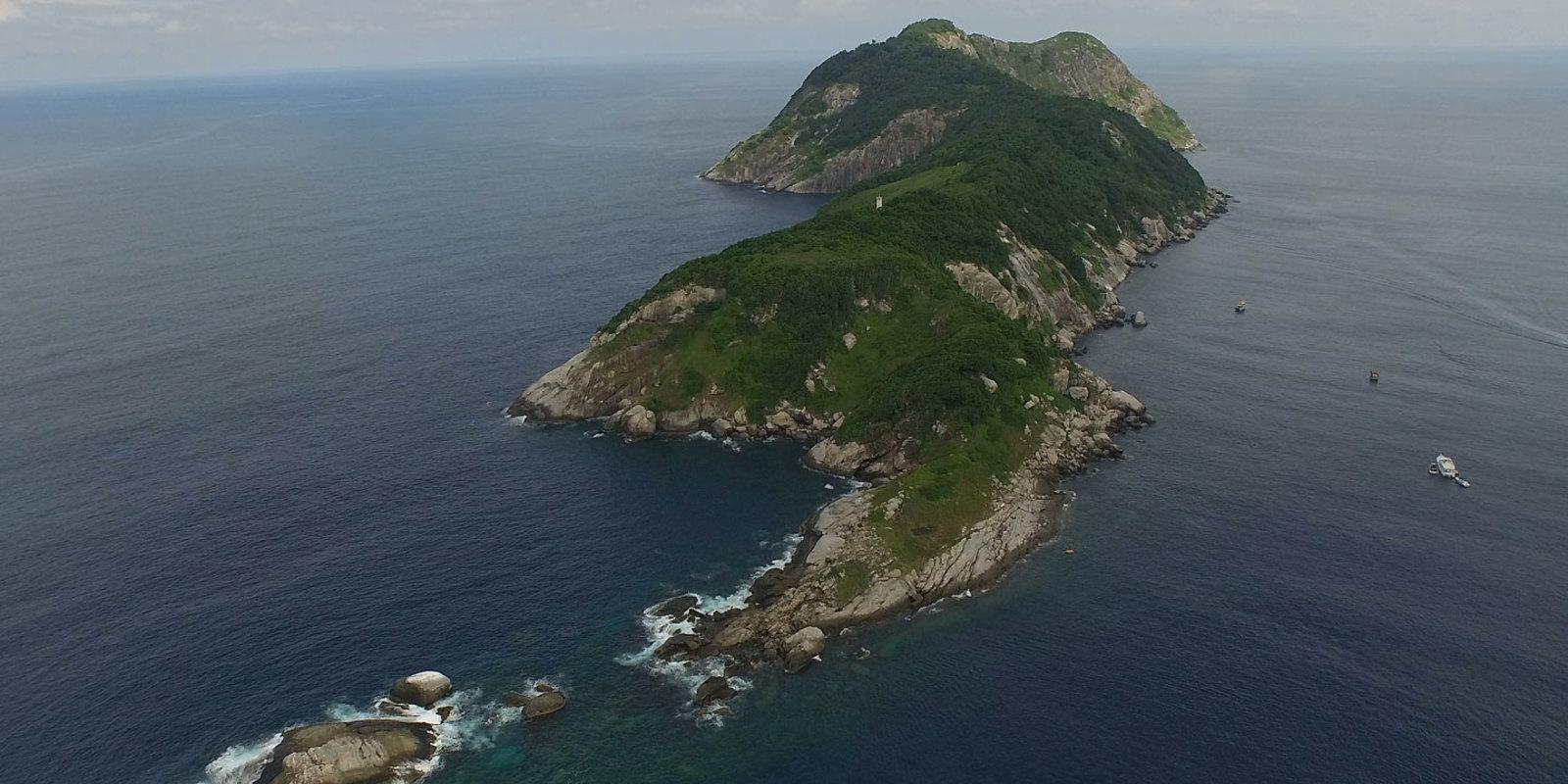 Treasure Quest Snake Island Cappy S Cruse Youtube Com