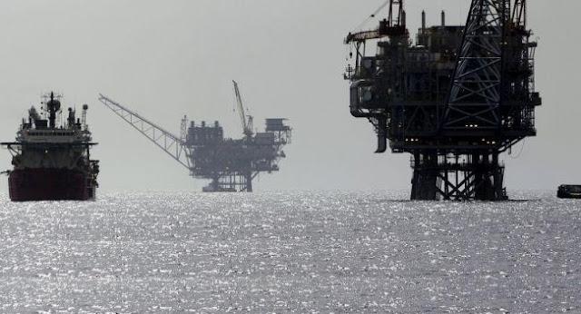 Η ενεργειακή συμμαχία της Αν. Μεσογείου και η απομόνωση της Τουρκίας