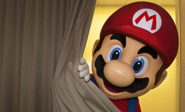 Nintendo لن تكون حاضرة فى مؤتمر E3 هذا العام