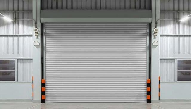 garage door opener repair rowlett tx