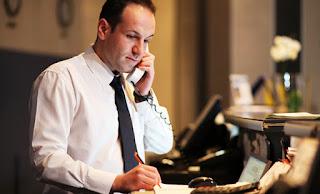 Multiple Jobs Vacancy in Alaca Restaurant For Dubai, UAE Location