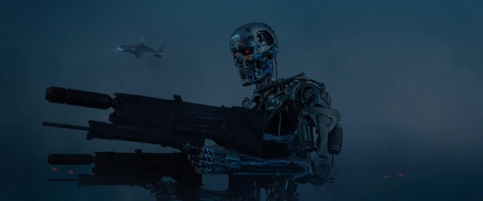 Terminator+Destino+oculto+%282019%29+HD+1080p+WEB-DL+Latino+-+Ingles+-+Descargatepelis.com.mkv_snapshot_00.02.43_%5B2020.01.14_01.06.39%5D.jpg (1600×668)