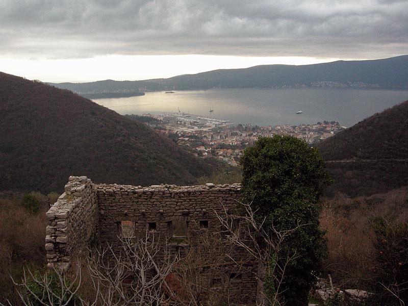верхняя-ластва-в-черногории