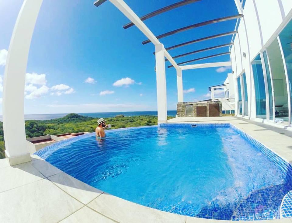 real estate in nicaragua