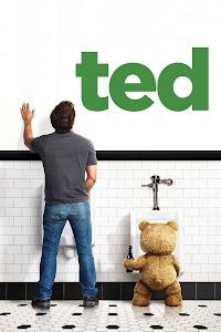 Ted Türkçe Altyazılı İzle
