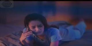 Nama Bintang Pemeran Iklan Blibli Terbaru Cewek Nelpon CS