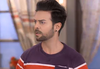 """<img src=""""MAN.png"""" alt=""""PRITHVI IN THIS IS FATE ZEEWORLD."""">"""