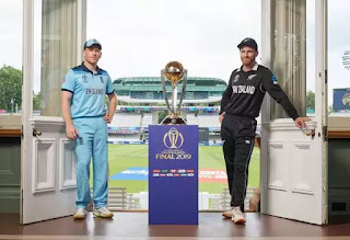 cwc-2019-england-vs-new-zealand