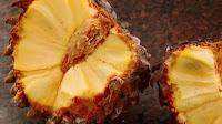 fruit around the world, strange fruit, strange fruit around the world, crazy fruit, crazy fruit around the world, MAROLO