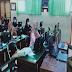 Simulasi AKM Siswa Kelas XI SMKN 4 Semarang
