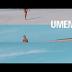 Soprano Musiq ft JuX - UMENUNA | VIDEO | Download