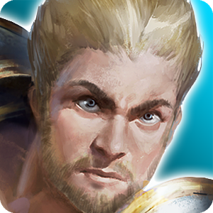 Angel Sword v1.0.0 MOD APK+DATA