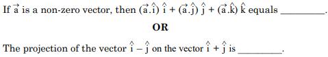 ncert solution class 12th math Question 15