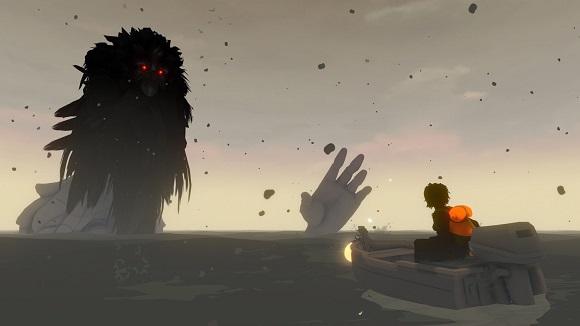 sea-of-solitude-pc-screenshot-2