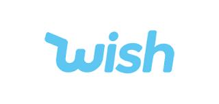 كيفية شراء من wish شرح و نصائح 2016