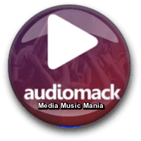 Audiomack | Royalty Legally Free Music Download