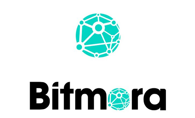 Aplikasi Trading Android dan iPhone Cryptocurrency  dari Bitmora