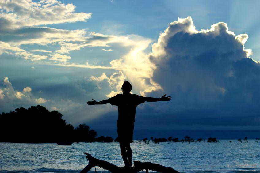 Enriching Lives Inspiring Hope Thanksliving A