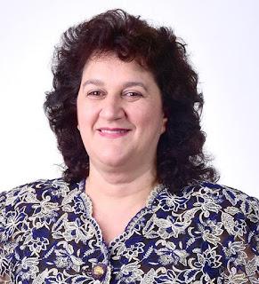 Vilma defende valorização dos empresários locais para gerar emprego em Roncador