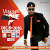 New Music Video: Vumomse- 'Move it'