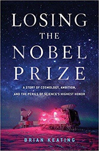 Posthumously awarded nobel prizes eg