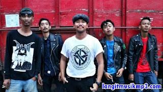 Download Lagu Rebellion Rose Full Album Mp3 Terpopuler Rar