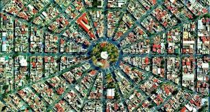 Şehir ve Bölge Planlama nedir
