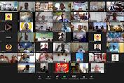 KONI Berharap PON Papua Tak Ditunda Lagi