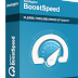 SOFTWARE: AUSLOGICS BOOSTSPEED 5.5.1.0 PORTÁTIL + CRACK