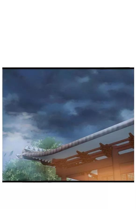 Nàng Phi Cửu Khanh - Thần Y Kiều Nữ chap 20 - Trang 3