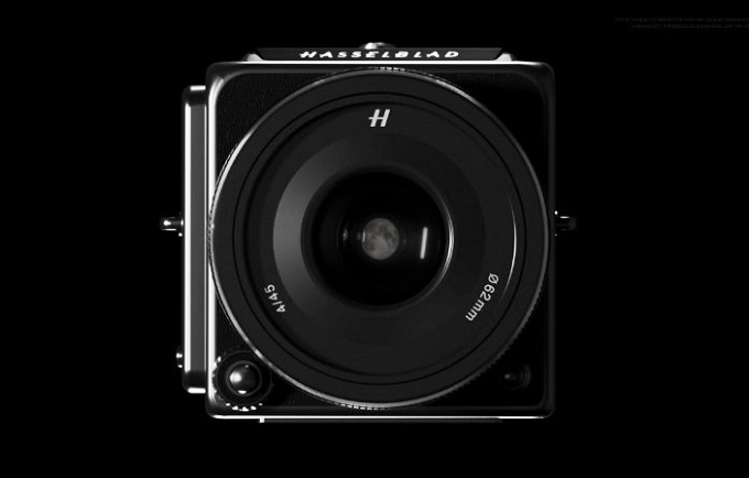Oneplus 9, 9 pro, 9r máy ảnh