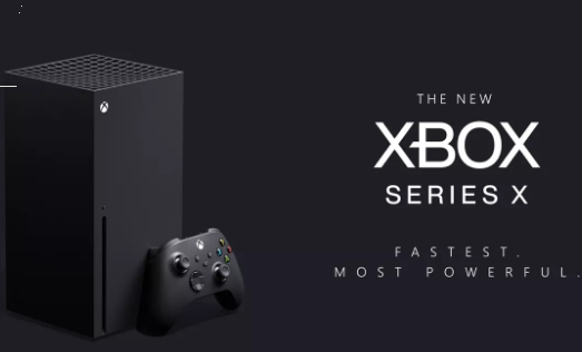 Xbox Series X teardown reveals it's all about cooling