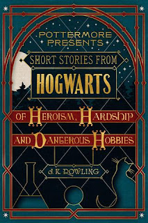 letmecrossover_blog_blogger_michele_mattos_harry_potter_hogwarts_short_stories_book_ cover_pottermore_jk_rowling_library