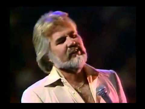 TVMUSIC NETWORK REMEMBERS KENNY ROGERS