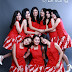 Comeback, Cherrybelle Suguhkan Nuansa Indonesia