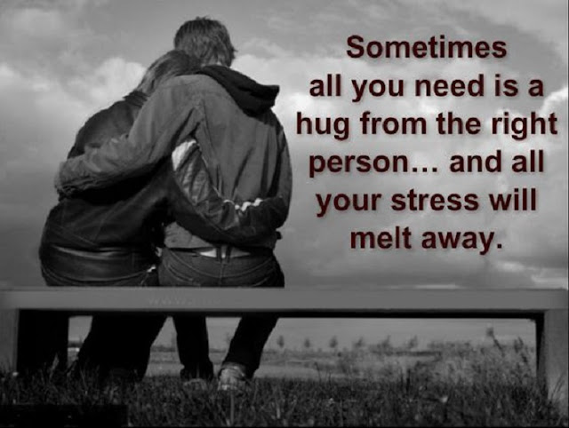 hug day images free download, best hug day pictures 2018, 2018 hug day image