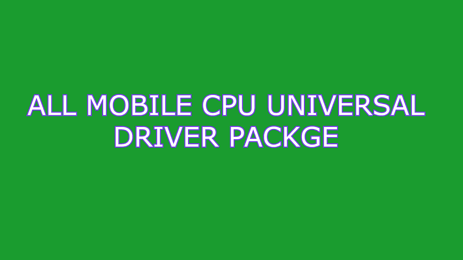 drivers,box drivers,miracle box drivers,adb driver,box driver 1.7.0,all volcano box drivers,drivers z3x box,miracle box driver,drivers sigma box,mtk usb driver,octoplus box drivers problem,z3x box drivers installation,miracle box usb driver,how to install octoplus box drivers,how to install easy jtag box drivers,qualcomm drivers infinity box,driver ed in a box