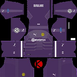 borussia-dortmund-kits-2018-2019-dream-league-soccer-%2528goalkeeper-away%2529