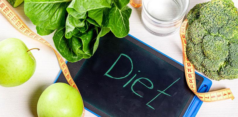 app dieta noom - tropa do batom