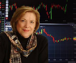 pengalaman trader sukses dunia