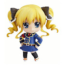 Nendoroid Milky Holmes 2 Kokoro Akechi (#226) Figure