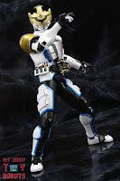 S.H. Figuarts Shinkocchou Seihou Kamen Rider Ixa 16