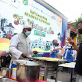 Kesawan City Langgar Prokes, Gubernur Sumut Panggil Wali Kota Medan