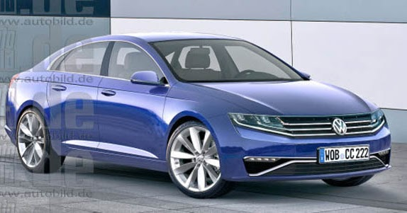 burlappcar guessing the new 2018 vw jetta. Black Bedroom Furniture Sets. Home Design Ideas