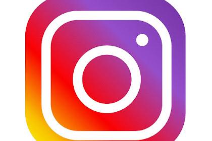 Cara Merubah Font Bio Instagram