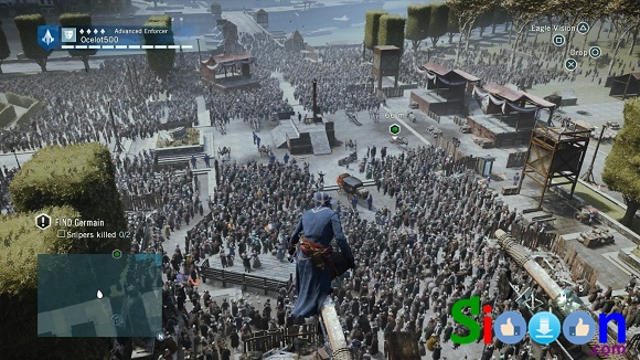 Assassins Creed Unity, Game Assassins Creed Unity, Spesification Game Assassins Creed Unity, Information Game Assassins Creed Unity, Game Assassins Creed Unity Detail, Information About Game Assassins Creed Unity, Free Game Assassins Creed Unity, Free Upload Game Assassins Creed Unity, Free Download Game Assassins Creed Unity Easy Download, Download Game Assassins Creed Unity No Hoax, Free Download Game Assassins Creed Unity Full Version, Free Download Game Assassins Creed Unity for PC Computer or Laptop, The Easy way to Get Free Game Assassins Creed Unity Full Version, Easy Way to Have a Game Assassins Creed Unity, Game Assassins Creed Unity for Computer PC Laptop, Game Assassins Creed Unity Lengkap, Plot Game Assassins Creed Unity, Deksripsi Game Assassins Creed Unity for Computer atau Laptop, Gratis Game Assassins Creed Unity for Computer Laptop Easy to Download and Easy on Install, How to Install Assassins Creed Unity di Computer atau Laptop, How to Install Game Assassins Creed Unity di Computer atau Laptop, Download Game Assassins Creed Unity for di Computer atau Laptop Full Speed, Game Assassins Creed Unity Work No Crash in Computer or Laptop, Download Game Assassins Creed Unity Full Crack, Game Assassins Creed Unity Full Crack, Free Download Game Assassins Creed Unity Full Crack, Crack Game Assassins Creed Unity, Game Assassins Creed Unity plus Crack Full, How to Download and How to Install Game Assassins Creed Unity Full Version for Computer or Laptop, Specs Game PC Assassins Creed Unity, Computer or Laptops for Play Game Assassins Creed Unity, Full Specification Game Assassins Creed Unity, Specification Information for Playing Assassins Creed Unity, Free Download Games Assassins Creed Unity Full Version Latest Update, Free Download Game PC Assassins Creed Unity Single Link Google Drive Mega Uptobox Mediafire Zippyshare, Download Game Assassins Creed Unity PC Laptops Full Activation Full Version, Free Download Game Assassins Creed Unity Full Crack