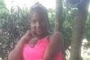 Muere en La Altagracia joven mujer de Barahona