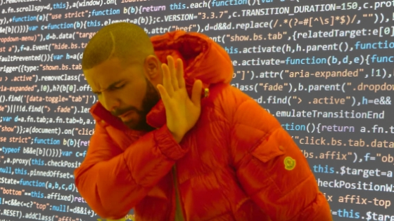 Top 5 Most Difficult Programming Language in The World
